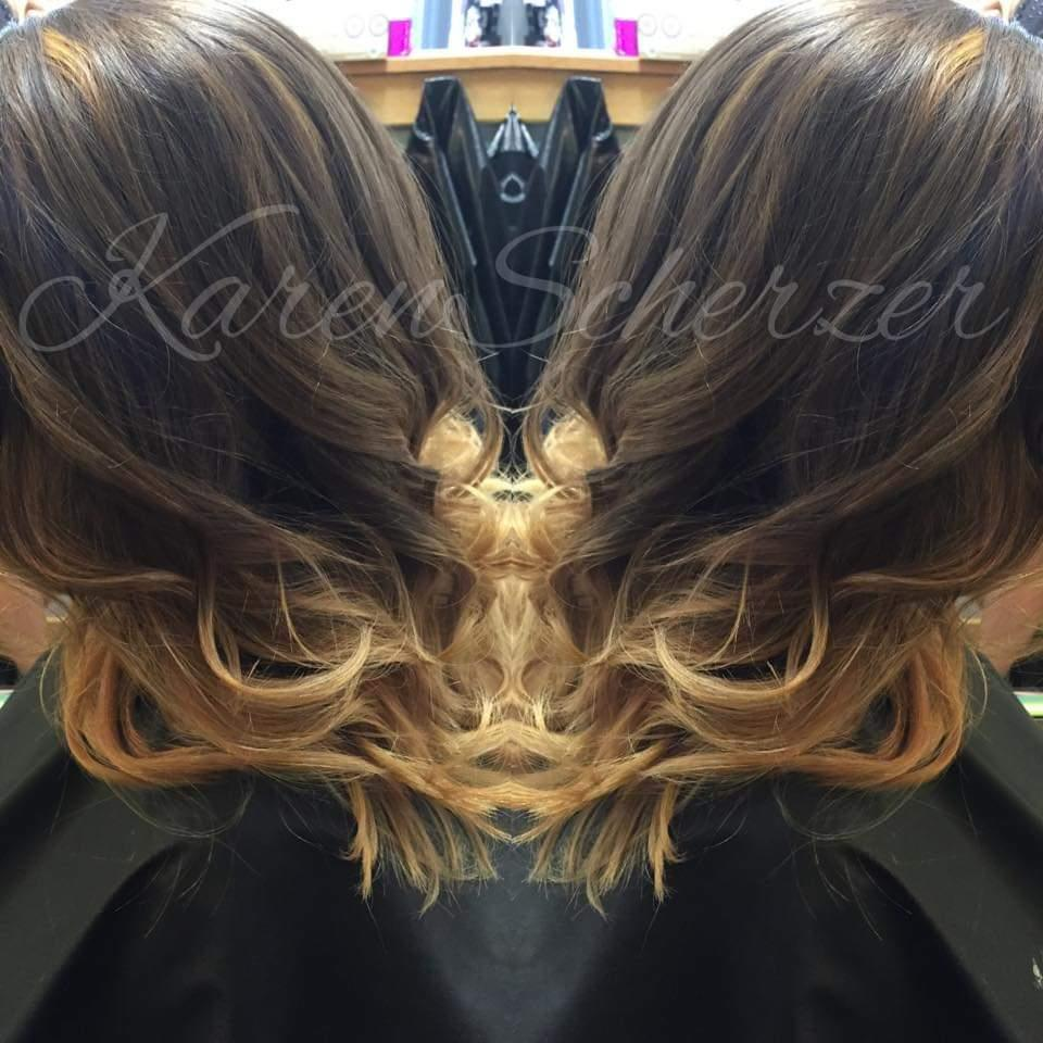 hair styles in the 90s courage salon in lewiston mi vagaro 6752 | 23774252 43834$2019 01 26 15 18 04 6752
